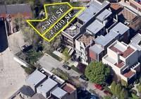 2 Residential Lots in Bucktown BULK RATE DISCOUNT OF 18.6%!