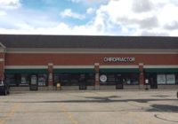 Retail Center Investment Opportunity!
