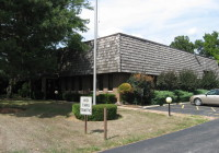 Sold Free Standing Office/Warehouse in Wauconda