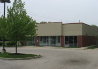 Sold Commercial Retail Building in Fox River Grove