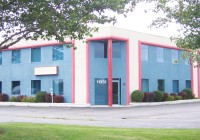 Sold Office/Flex Space in Huntley
