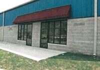 Sold 2 Industrial Buildings in Crystal Lake