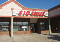 SOLD! Chinese/Thai Restaurant in Fox River Grove