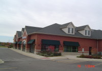 Sold Condo in Crystal Lake