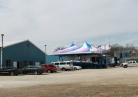 SOLD! 3-Building Industrial Complex in Crystal Lake