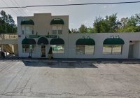 SOLD! Convenience Store with Rental Income in Crystal Lake