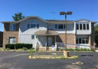 2-Unit Office Building FULLY LEASED for Sale in Crystal Lake