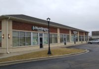 Retail  Space Leased in Lake in the Hills