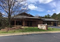 Former Bank Building Sold in Crystal Lake