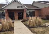 Office Condo Sold in Crystal Lake