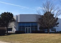 SOLD! Industrial Flex Building for Sale in Cary