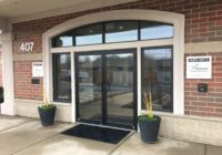 Professional Office Condo for Sale in  Crystal Lake