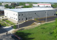 Industrial Property SOLD Crystal Lake