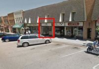 Retail for Lease in Crystal Lake