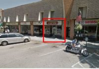 Retail Space for Lease In Crystal Lake