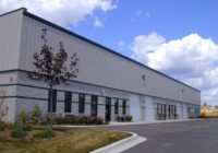 Industrial Unit in Lake in the Hills for Lease