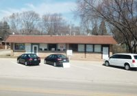 Sold Fully Leased Investment in Wonder Lake