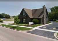 SOLD Fully Leased Investment Office Building in Crystal Lake