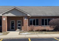 Leased Office Space in Crystal Lake