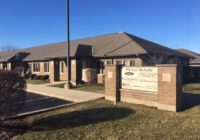 Fully Furnished Office Condo in Crystal Lake