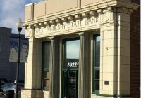 Sold Office Building  in McHenry