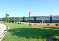 Leased Commercial Space in Marengo