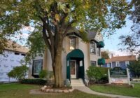 SOLD Office Building in Crystal Lake