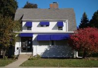 SOLD Massage Therapy With Real Estate in Woodstock