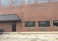 LEASED Industrial Space in Crystal Lake