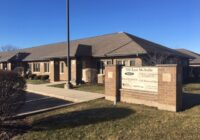 SOLD Office Condo in Crystal Lake