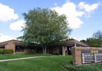 SOLD Multi Tenant Office Bldg. In Crystal Lake