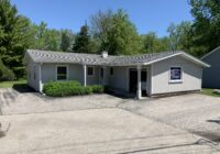 SOLD Office / Retail / Live-Work   in LITH