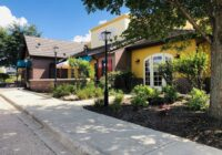 Restaurant Assets and Real Estate Algonquin Commons