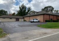 SOLD Industrial Office/Warehouse in McHenry