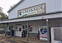 SOLD Convenience /Liquor Store in Wonder Lake