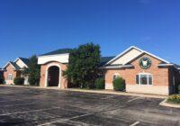 Prairie Meadows, 2429 Randall Road, Carpentersville, IL  60110