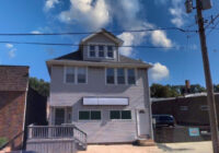 Sold Mixed Use Property