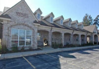 Office Suites in W. Dundee