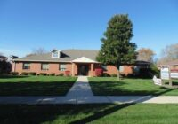 SOLD Investment Office Building in Streamwood