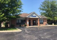 Office Condo in Crystal Lake